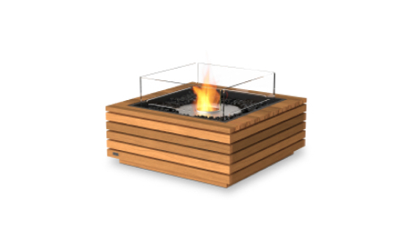 Base 30 Fire Pit Table